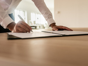 What is a HomeShare Agreement…and why is it different than a rental agreement?