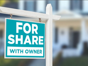 3 Tips to Posting Your Homeshare Ad Online