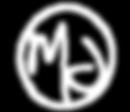 1 MJ Logo white.png