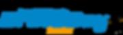 Hundecoach, Hundecoach Soforthilfe, Hundecoach Steiermark, Hundecoach Österreich, Hundeerziehung, Problemhund, Hundefutter, gewaltfreie Hundeerziehung, Hundetraining, Hundecamp, Bravedog, Ingrid Siber, Hundecoaching