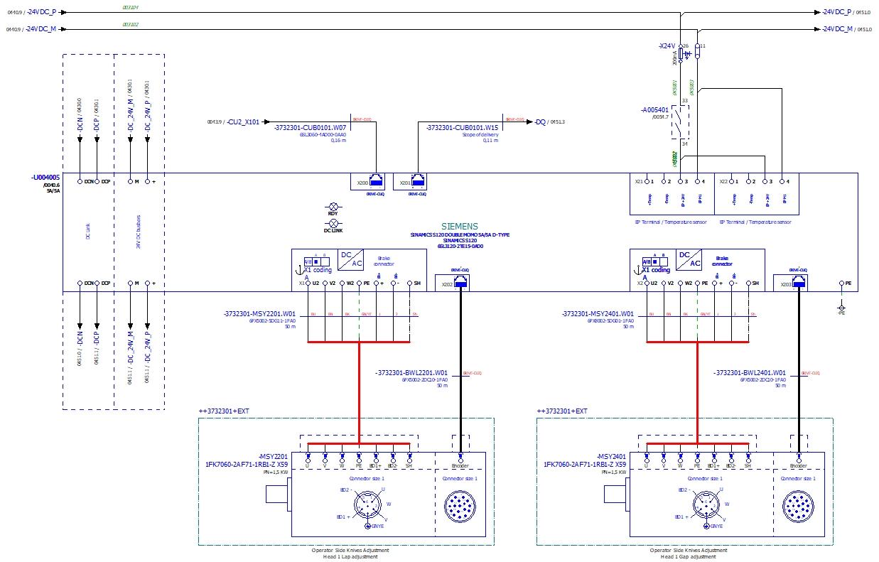 Schéma_électrique_-_Double_motor_modul