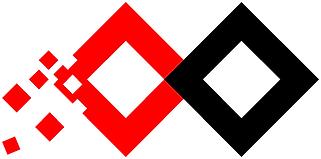 Losange_Logo.png