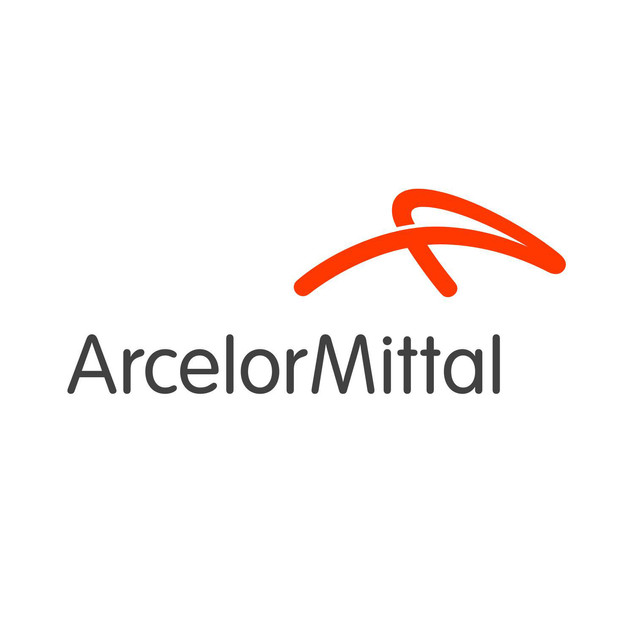 logo-Arcelor-Mittal.jpg