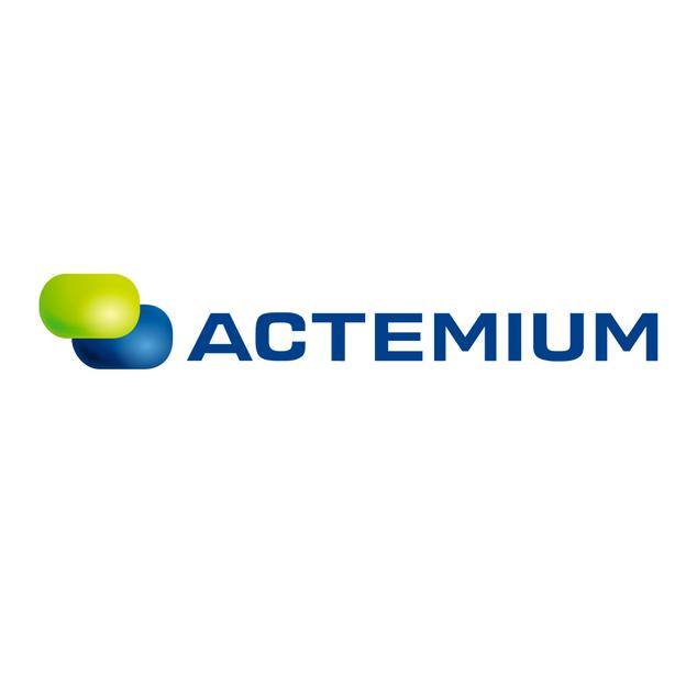 Logo-actemium.png
