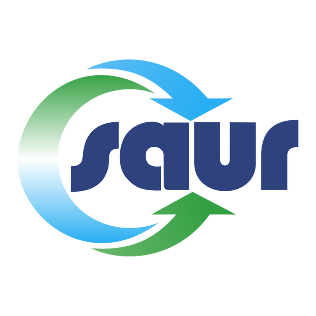 Logo-Saur.png