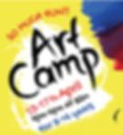 4.-Art-Camp.jpg