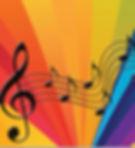 1.-colours-of-Music.jpg