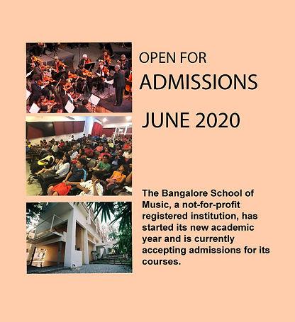 admissionsOpen-2.jpg