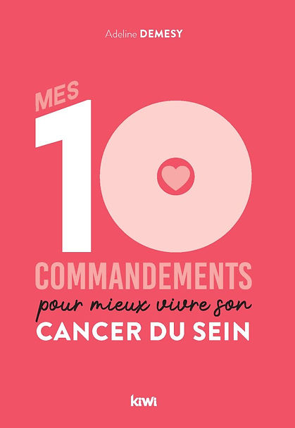 10-commandementsMieuxVivreCancerSein-Cou