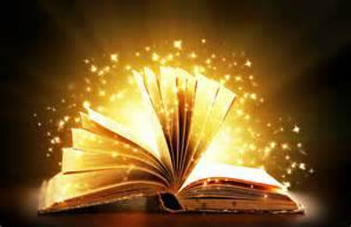 La Boulimique des Livres
