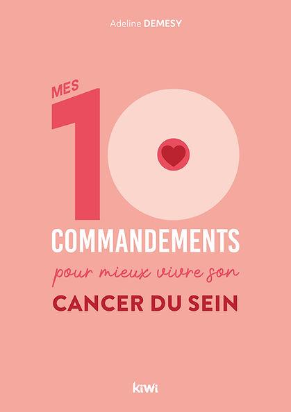 10_commandementsMieuxVivreCancer__Sein