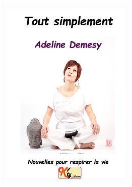 ADELINE2.jpg
