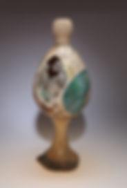 Fabergeegg2020.jpg