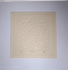 Mutasis. embossed woodcut  print .jpg
