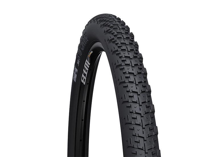 "WTB Nano Comp Tire 2.1 x 26"" צמיג שטח"