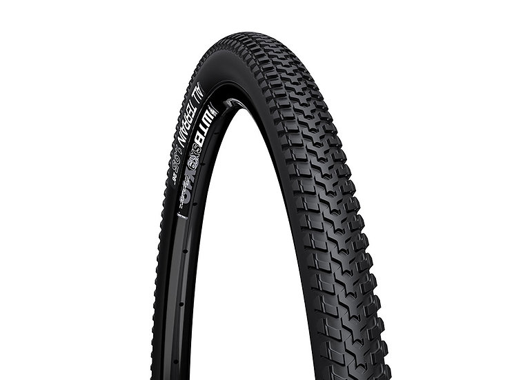 "WTB All Terrain Comp Tire 1.95 x 26"" צמיג שטח"