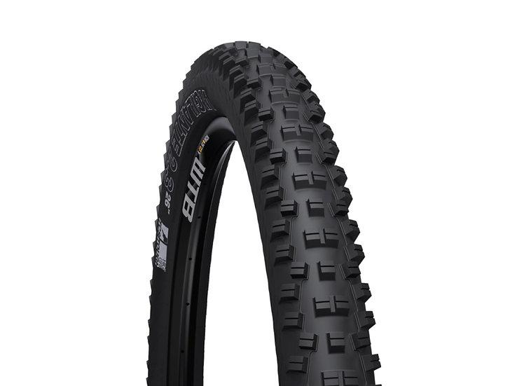 "WTB Vigilante Light/Fast Rolling Tire 2.3 x 26"" צמיג שטח"