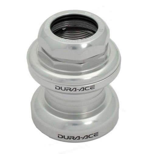 Shimano Dura Ace Headset HP7410 NJS