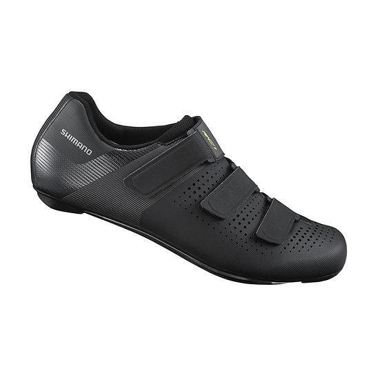Shimano RC1  Road Shoe נעלי רכיבת כביש