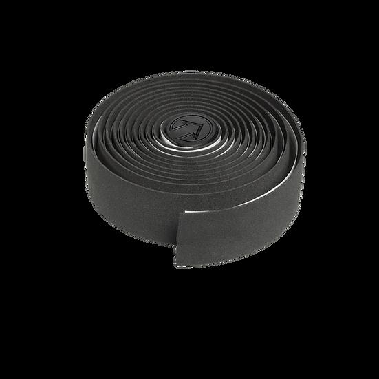 Pro Sport Comfort Tape סרט כידון