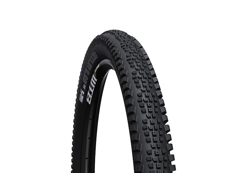 "WTB Riddler Light/Fast Rolling Tire 2.25 x 29"" צמיג שטח"