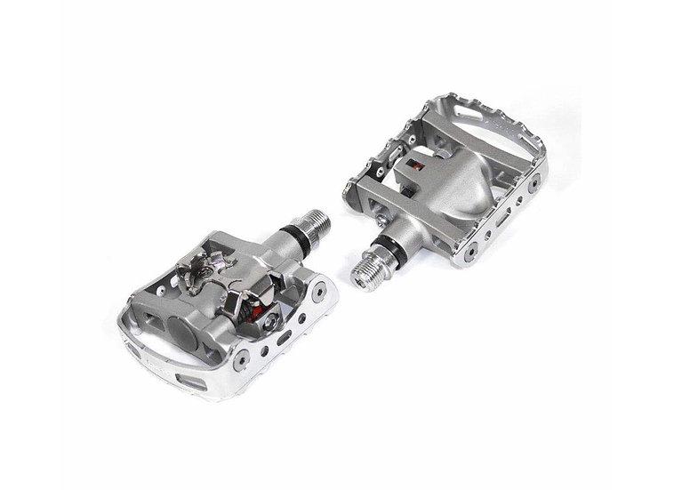 Shimano 324 Pedal פדל