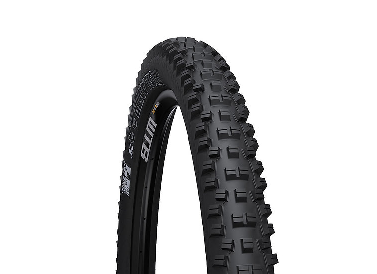 "WTB Vigilante Light/Fast Rolling Tire 2.3 x 29"" צמיג שטח"