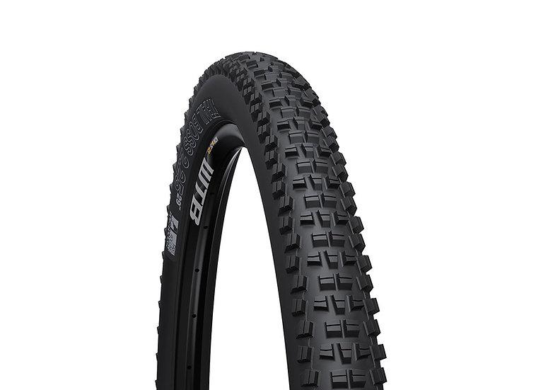 """WTB Trail Boss Light/Fast Rolling Tire 2.25 x 29"""" צמיג שטח"""