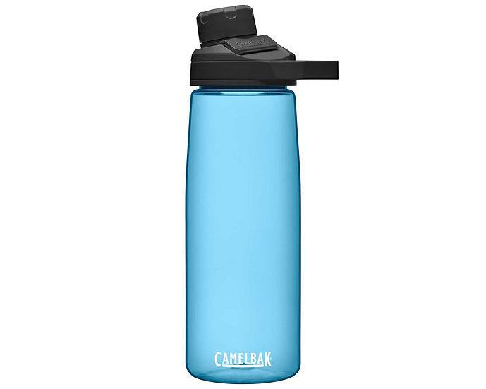 CAMELBAK CHUTE MAG 0.75L בקבוק שתייה