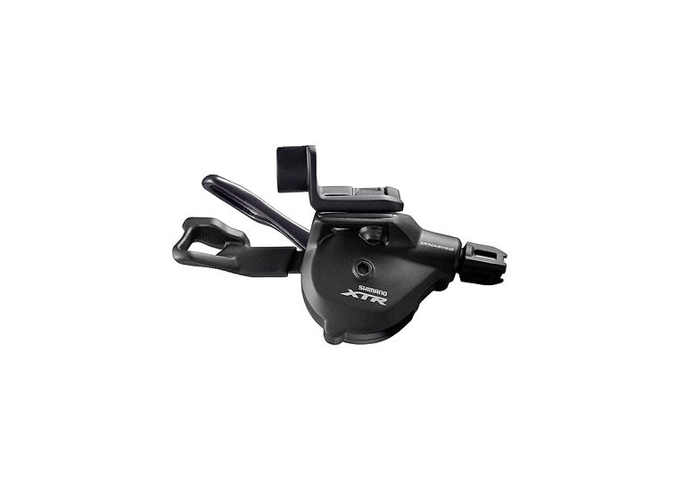 Shimano 9000 XTR 11 Spd Right Shift Lever שיפטר ימני