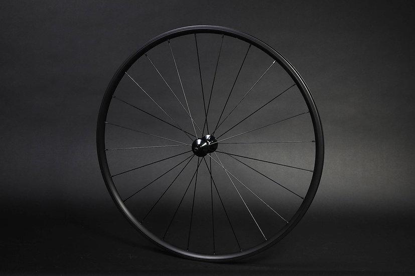 Garazhik v2.0 Track Wheelset