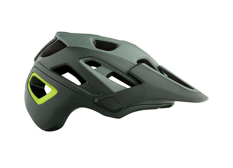 Lazer Jackal Mips Helmet