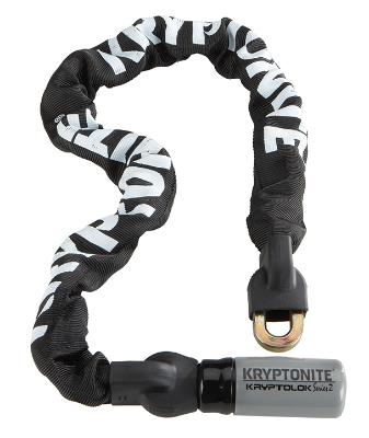 Kryptonite Kryptolok Series 2 995