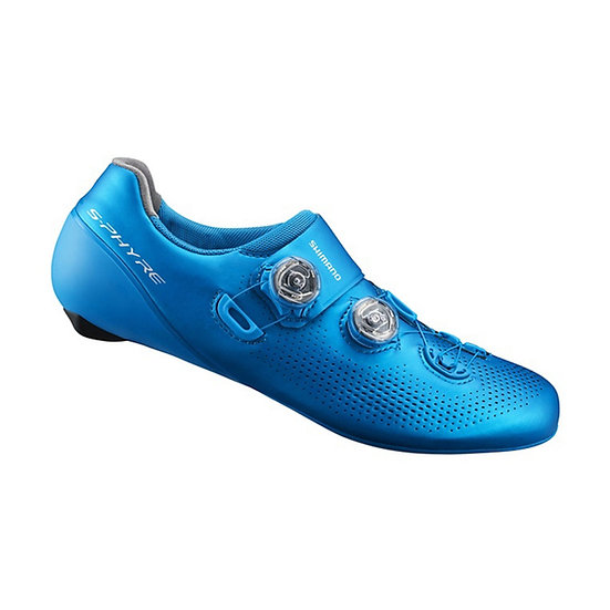 Shimano RC9 (901) Road Shoe  נעלי רכיבת כביש