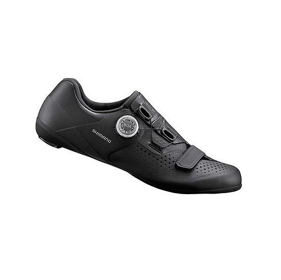 Shimano RC5  Road Shoe נעלי רכיבת כביש