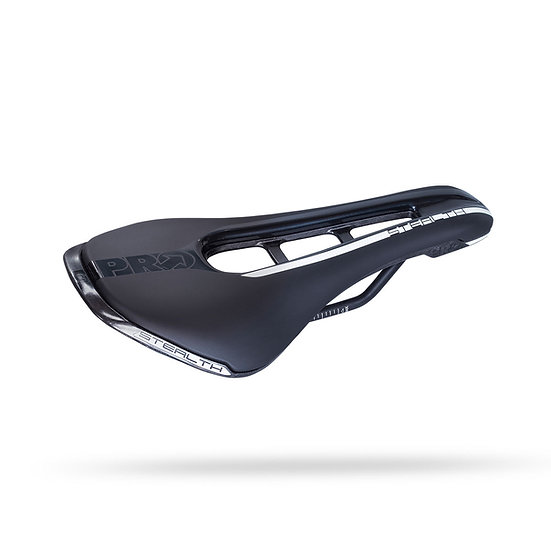 Pro Stealth Carbon Saddle אוכף כביש