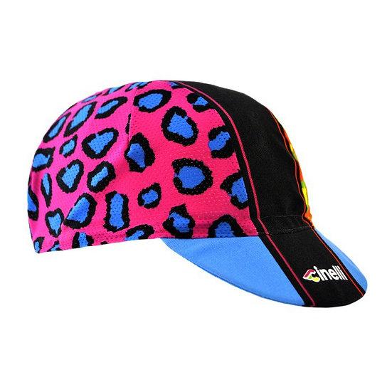 CHITA Cap כובע רכיבה