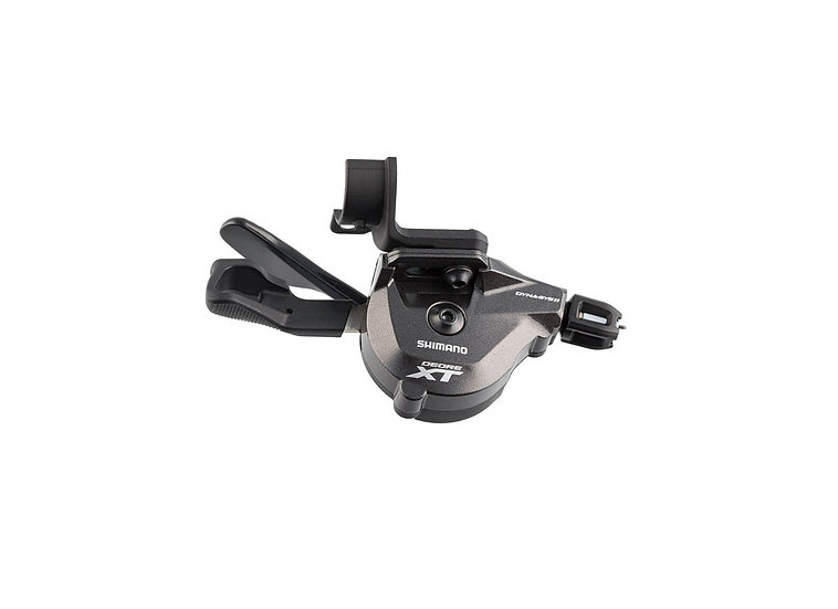 Shimano 8000-I XT 11 Spd Shift Lever Right Only שיפטר