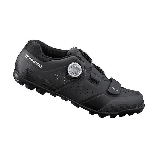 Shimano ME5 MTB Shoe נעלי רכיבת שטח