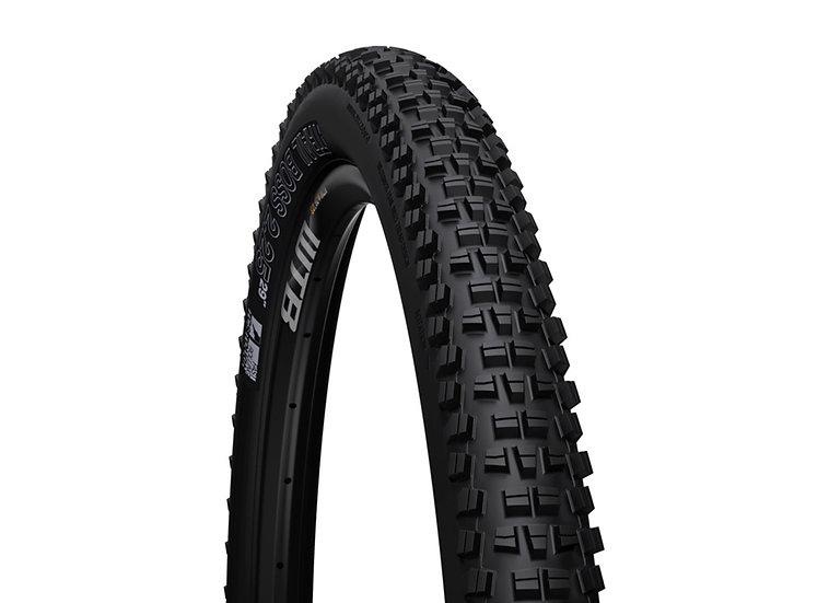"WTB Trail Boss Tough/TriTech Fast Rolling Tire 2.4 x 29"" צמיג שטח"