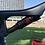 Thumbnail: Orbea Oiz M10 2020 Large