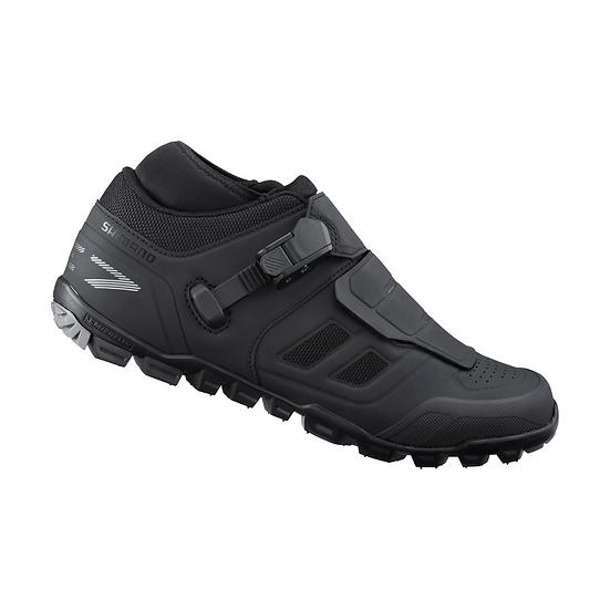 Shimano ME7 MTB Shoe נעלי רכיבת שטח