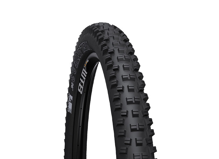 "WTB Vigilante Comp Tire 2.3 x 26"" צמיג שטח"