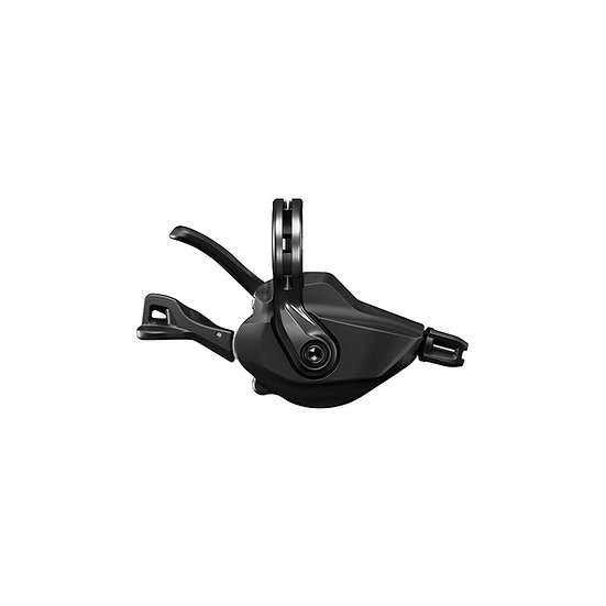 Shimano (9100) XTR 12 Spd Right Shift Lever w/o OGD שיפטר