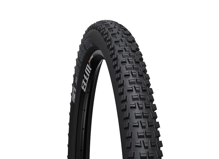 "WTB Trail Boss Tough/Fast Rolling Tire 2.25 x 27.5"" צמיג שטח"