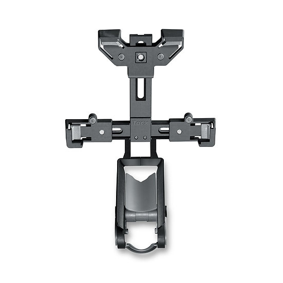 Tacx Handlebar Bracket for Tablets מעמד לטאבלט