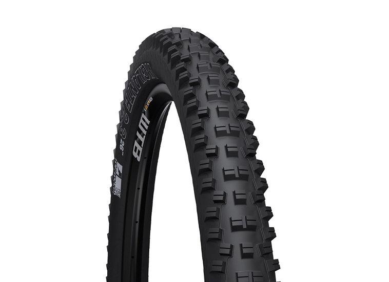 "WTB Vigilante Light/Fast Rolling Tire 2.3 x 27.5"" צמיג שטח"