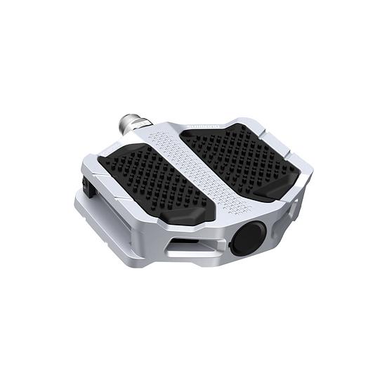 Shimano EF205 Pedal פדל שטח