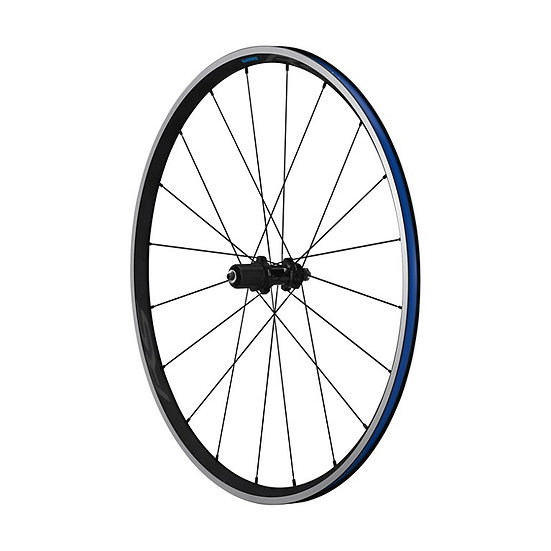 himano (WHRS300) 10/11 Speed Road Rear Clincher גלגל אחורי