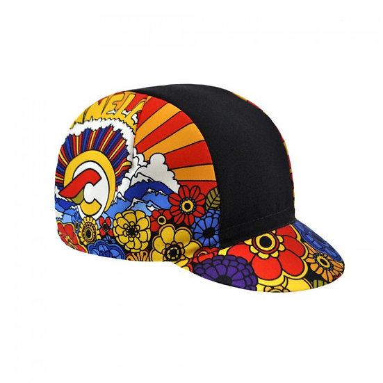 Cinelli West Coast Cap כובע רכיבה